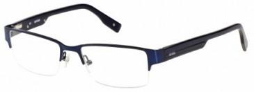 Guess GU1818 Glasses in Blue