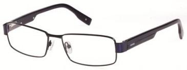 Guess GU1819 Glasses in Blue