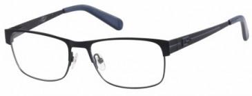 Guess GU1822 Glasses in Blue