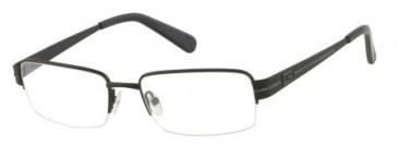 Guess GU1824 Glasses in Black