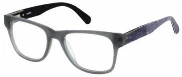 Guess GU1826 Glasses in Blue