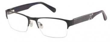 Guess GU1835-56 Glasses in Blue