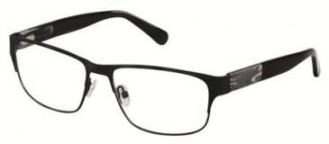 Guess GU1838 Glasses in Black