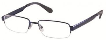 Guess GU1840 Glasses in Blue