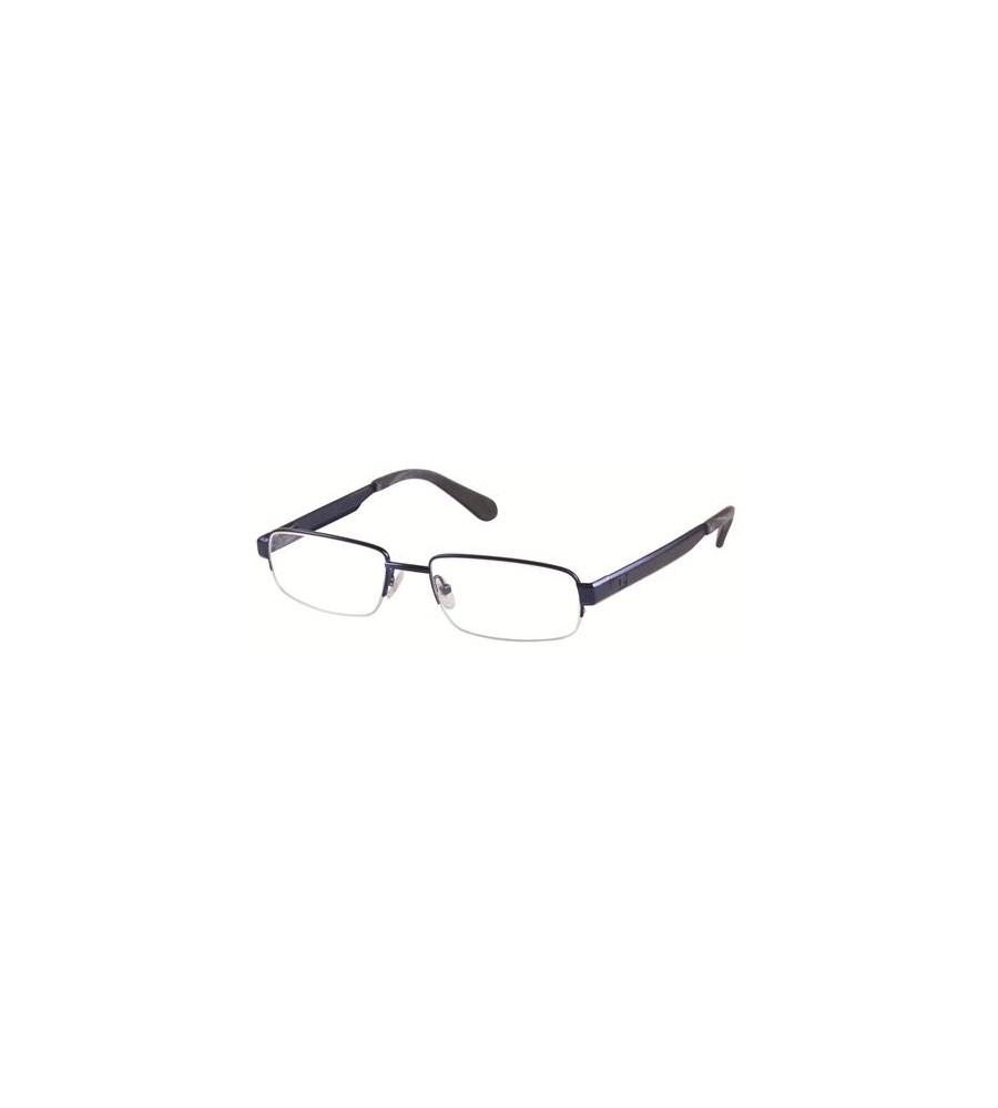 e1e7390791 Guess GU1840 Glasses in Blue