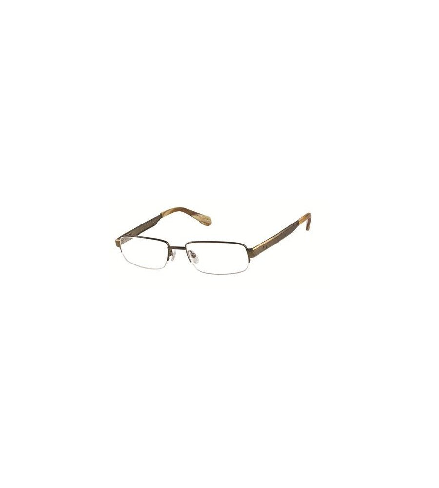 0ee6b1a5de Guess GU1840 Glasses in Brown