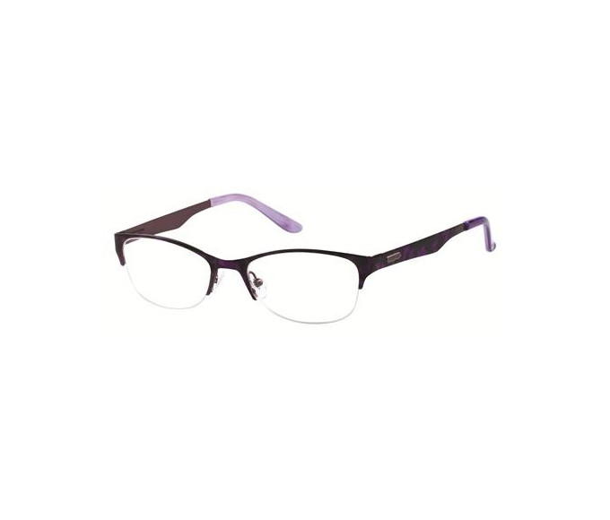 8452ea24b2 Guess GU2469-54 Glasses in Purple