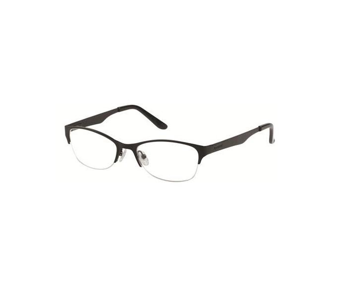 6fd18d438d Guess GU2469-54 Glasses in Black