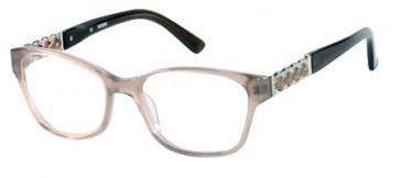 Guess Plastic Prescription Glasses