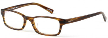 RADLEY Prescription Glasses