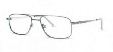 JAEGER Titanium Ready-Made Reading Glasses
