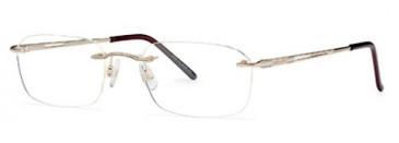JAEGER Titanium Ready-Made Reading Glasses