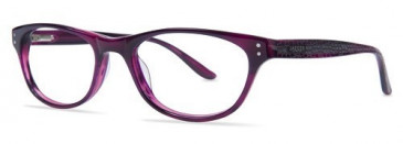 Jaeger Plastic Ready-Made Reading Glasses