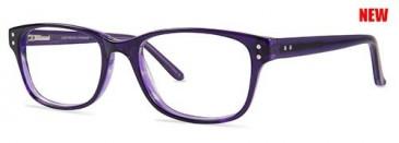 Zenith 75-49 Glasses in Purple