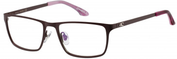 O'Neill HAVEN Glasses in Painted Mauve/Purple