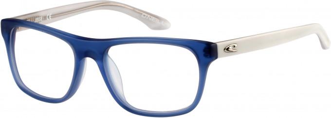 O'Neill JESSE Glasses in Gloss Blue/White