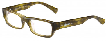 Superdry Designer Glasses