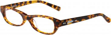 Superdry SDO-KITTY Glasses in Tokyo Tortoiseshell