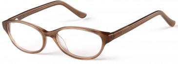 Radley RDO-MATILDA Glasses in Brown Crystal
