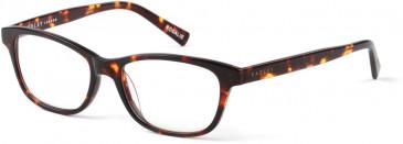 Radley RDO-ROSALIE Glasses in Tortoiseshell