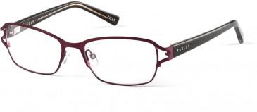 Radley RDO-TILLY Glasses in Matt Purple