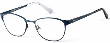 Radley RDO-FLORENCE Glasses in Paint Jade