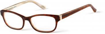 Radley RDO-LAUREN Glasses in Tortoiseshell/Nude