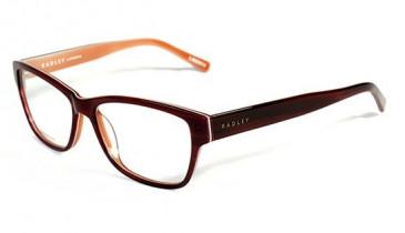 Radley LIBERTY Glasses in Burgundy