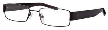 Visage Flexible Prescription Glasses