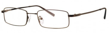 Visage Flexible Ready-Made Reading Glasses