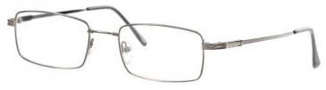 Visage Flexible Prescription Glasses