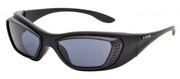 SFE Collection Sports Prescription Sunglasses