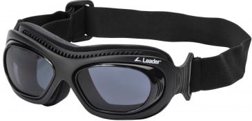 SFE Collection Sports Prescription Goggles