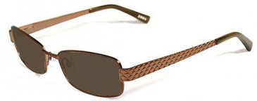 Radley EMMA Sunglasses in Bronze