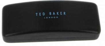 TED BAKER Designer Hard Case