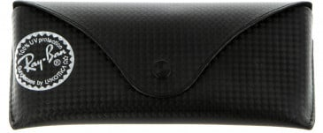 Ray Ban Soft Pouch