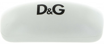 D&G Hard Case