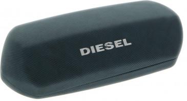 Diesel Hex Case