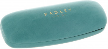 Radley Designer Small Hard Case