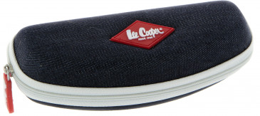 Lee Cooper Zip Case