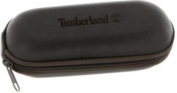 Timberland Zip Case