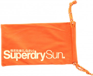Superdry Cloth Pouch