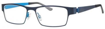 Colt CO3523 Glasses in Navy