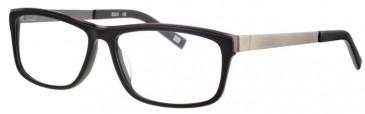 Colt CO3524 Glasses in Black