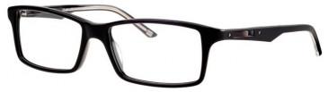 Colt CO3521 Glasses in Black