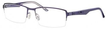 Colt CO3520 Glasses in Navy
