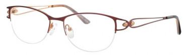 Ferucci FE1769 Glasses in Bronze