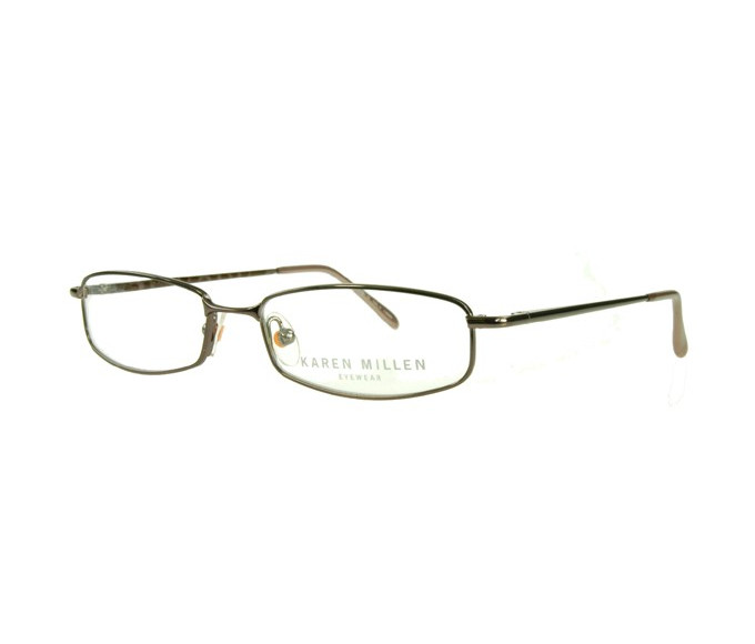 Karen Millen Designer Glasses