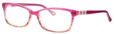 Joia JO2545 Glasses in Purple
