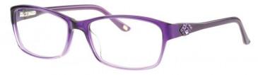 Joia JO2536 Glasses in Purple